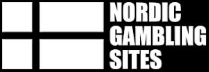Nordic Gambling Sites logo